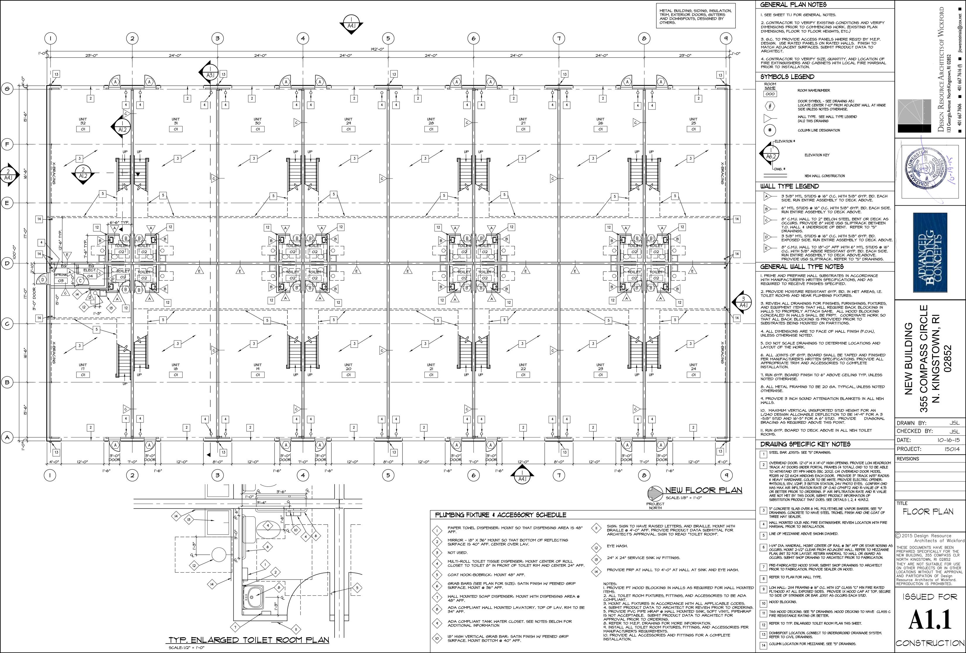 C:UsersArchitectdrawingsD-Res-Projects20151501415014-PLN